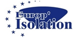 europ isolation