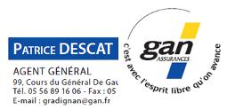 assurance Descat